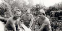 bild02_80iger_laubenanlieferung garten_33_1986